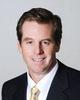Headshot of James St Clair Gardiner Jr