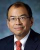 Headshot of Richard D. Semba