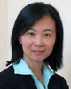 Photo of Dr. Jessica Yeh, Ph.D.