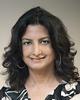 Headshot of Ayesha Khalil