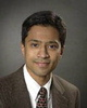Headshot of Timothy Bhattacharyya