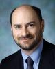Headshot of Shmuel Shoham