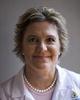 Headshot of Sharon Dudley-Brown