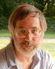 Headshot of Mark J. Shelhamer