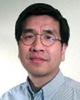 Headshot of Chung-Ming Tse