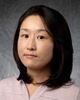 Headshot of Yoon-Young Jang