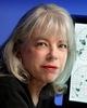 Headshot of Susan S. Bassett