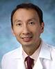Headshot of Tony Dao