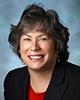 Headshot of Lora L. Clawson