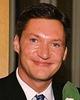 Headshot of David A. Thompson