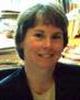 Headshot of J. Marie Hardwick