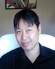 Headshot of Chulan Kwon