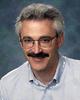 Headshot of John Thomas Schroeder