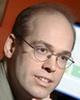 Headshot of Joe Bienvenu III