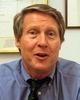 Headshot of John T. Isaacs