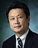 Headshot of Gabsang Lee