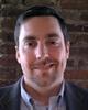 Headshot of Michael A. Rosen