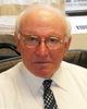 Headshot of Harris M Kenner