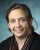 Headshot of Tamara J. O'Connor