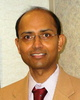 Headshot of Ajay Pulimamidy Reddy