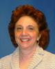 Headshot of Ava A Kaufman