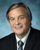 Headshot of Donald E Garland