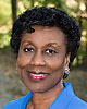 Photo of Dr. Bertha Helena Koomson, M.D.