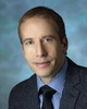 Photo of Dr. Bruce Alan Wasserman, M.D.