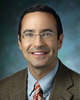 Photo of Dr. Craig Evan Pollack, M.D., M.H.S.