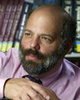 Photo of Dr. Glenn Jordan Treisman, M.D., Ph.D.