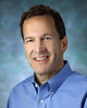 Photo of Dr. Steven Salzberg, Ph.D.