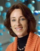 Photo of Dr. Una D McCann, M.D.
