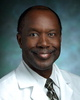 Photo of Dr. Anthony J Harrell, M.D.