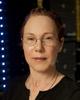 Photo of Dr. Rachel Karchin, Ph.D.