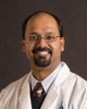Photo of Dr. Srinivasan Yegnasubramanian, M.D., Ph.D.