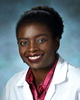 Photo of Dr. Abimbola Aina, M.D.