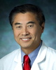 Photo of Dr. Wei Dong Gao, M.B., M.D., M.S., Ph.D.