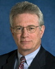 Photo of Dr. Tim Moran, Ph.D.