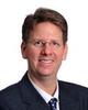 Photo of Dr. Mark Rosenblum, M.D.