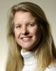 Photo of Dr. Janelle Wilder Coughlin, Ph.D.
