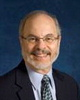 Photo of Dr. Harvey Alan Ziessman, M.D.
