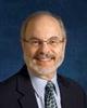 Photo of Dr. Harvey A Ziessman, M.D.