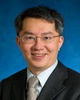 Photo of Dr. Yu-Hsiang Hsieh, M.S., Ph.D.