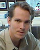 Photo of Dr. Jeffrey H. Siewerdsen, M.S., Ph.D.