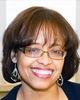 Photo of Dr. Mary Carmelle Philogene, Ph.D.