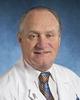 Photo of Dr. Jerry L Stonemetz, M.D.
