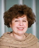 Photo of Dr. Eva Hausnerova, M.D., Ph.D.