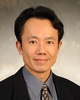 Photo of Dr. Jackson Tsung-Tah Tsai, M.D.