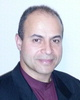 Photo of Dr. Hany Samir Salah, D.O.