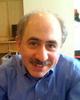 Photo of Dr. Ramin Mojtabai, M.D., M.P.H., Ph.D.